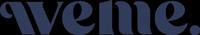 weme.eco Logo